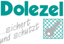 Adolf Dolezel GmbH
